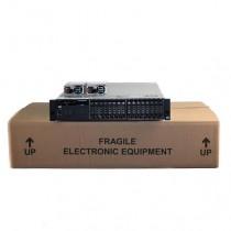 84223-POWEREDGE_R820_16X2.5_SFF_37221_small