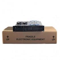 84254-POWEREDGE_R820_16X2.5_SFF_37255_small