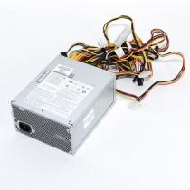 84380-PWS-1K25P-PQ_37543_small