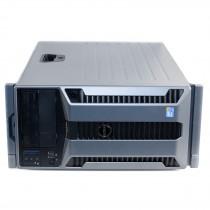 84443-POWEREDGE T610 8X3.5 LFF BAY_37603_base