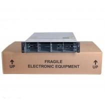 84535-UCSC-C240-M3L_37720_base