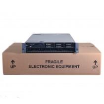 84551-POWEREDGE_R810_8X2.5__SFF_37808_base