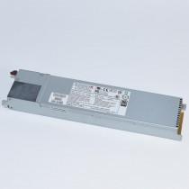84632-PWS-1K28P-SQ_37993_base