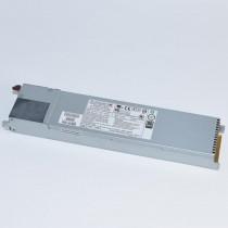 84632-PWS-1K28P-SQ_37993_small