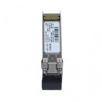 84674-DS-SFP-FC8G-SW_38170_small