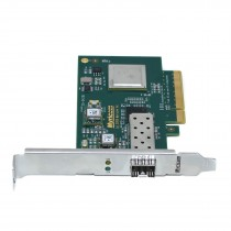84879-10G-PCIE-8B-S_38490_base