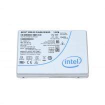 84931-SSDPE2KX010T7_38636_base
