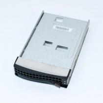 85097-MCP-220-00043-0N_38878_base