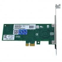 85106-EXPI9301CTBLK_38901_base