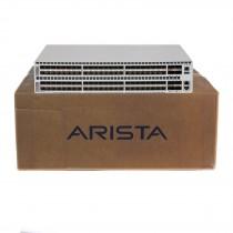 85173-DCS-7050SX2-128-R_38971_base