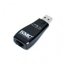 85186-SMC2209USB_ETH_38992_small