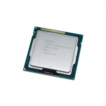 85205-SR0PA_39016_base