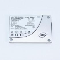 85209-SSDSC2BB240G6_39017_small