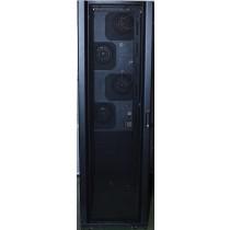 85291-AR3100_39105_base