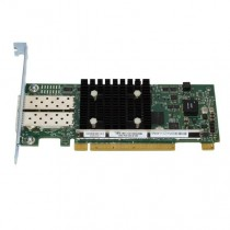 85418-UCSC-PCIE-CSC-02_39430_small