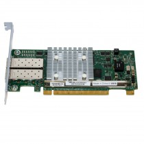 85419-UCSC-PCIE-CSC-02_39432_base