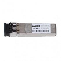 85472-AFBR-700SDZ-QL_39495_small