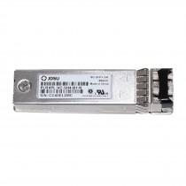 85485-PLRXPL-VC-SH4-B1-N_39516_base