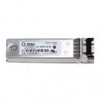 85486-PLRXPL-VC-SH4-23-N_39518_small
