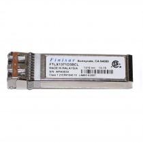 85493-FTLX1371D3BCL_39529_base