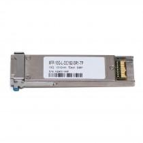 85503-XFP-10G-L-OC192-SR1-TP_39538_base