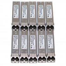 85509-PLRXPL-VC-SH4-B1-N_39552_base