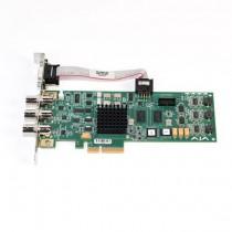 85641-Z-OEM-CRV-T-R0_39709_small