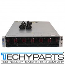 85751-PROLIANT DL560 G8 5X2.5 SFF BAY_39838_base