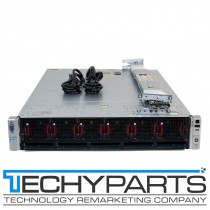 85759-PROLIANT DL560 G8 5X2.5 SFF BAY_39856_base