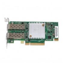 86058-SFN6322F_40580_base