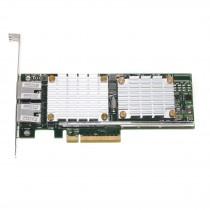 86170-UCSC-PCIE-BTG_40697_base