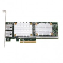 86170-UCSC-PCIE-BTG_40697_small