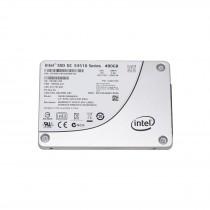 86276-SSDSC2BB480G6_40901_base