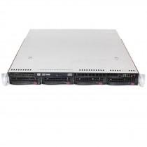 86432-CSE-815TQ-R700WB_41239_base