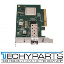 86460-10G-PCIE-8B-S_41293_base