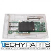 86472-UCSC-PCIE-ESFP_41322_base