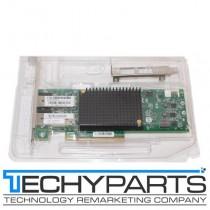 86472-UCSC-PCIE-ESFP_41322_small