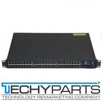 86525-JD375A_41533_base