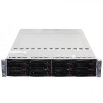86552-6026TT-HIBQRF_41598_base