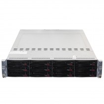 86554-6026TT-HIBQRF_41610_base