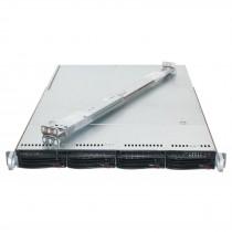 86556-CSE-819TQ-R700WB_41622_base