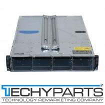 86624-POWEREDGE C6100 12-BAY LFF 4-NODE_41818_base