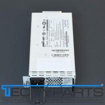 86804-F5-UPG-AC-300W-R_42255_base