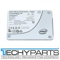 86825-SSDSC2BB240G7_42277_base