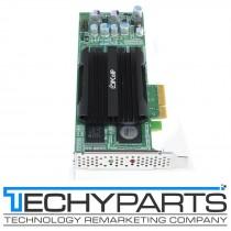 87132-T2800H0101_42850_base