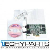 87134-PCIE-VLTC_RDA_42846_base