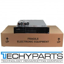 87201-DELL POWEREDGE R820 8X2.5 SFF_43211_base
