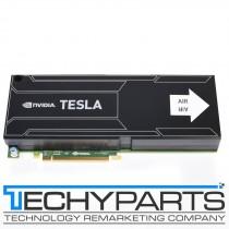 87659-TESLA K10_44121_base