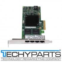 87783-UCSC-PCIE-IRJ45_44357_base