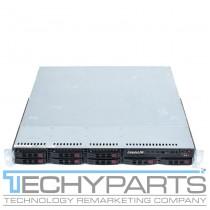 88044-CSE-113TQ-R500CB_44685_base